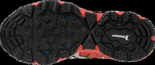 new arrival buy latest fashion Mizuno Wave Mujin 5 - Chaussures de trail - Colizey