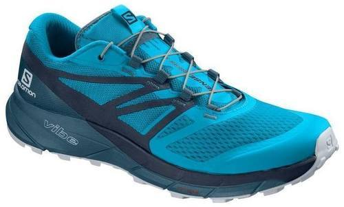 buy online 85df4 39ba0 Colizey   Homme   Running   Chaussures   Trail. Image principale