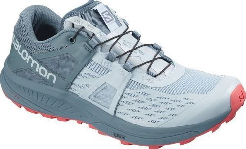 Pro Pro Ultra Chaussures Trail Ultra De K1FcuT3Jl