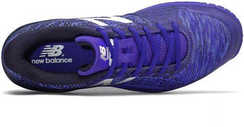 chaussure new balance mc 996 v3