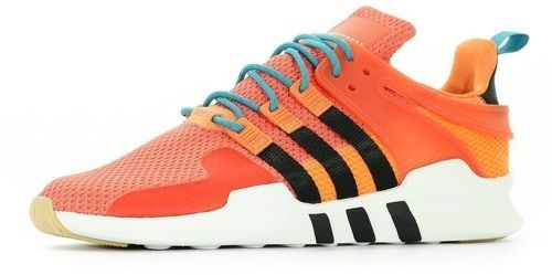 Adidas Support Colizey Orange Adv Homme Summer Eqt Chaussures 354AjLqR