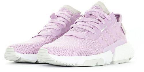 chaussures adidas femmes pod