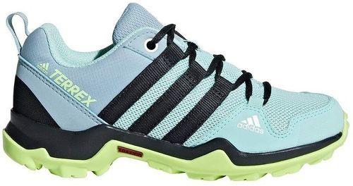 Randonnée Terrex Ax2r Chaussures de trail