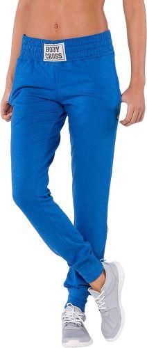Elec Pantalon Bleu Elec Pantalon Pantalon Caroline Bleu Caroline vO80ymNwn