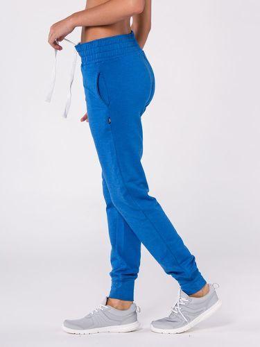 Pantalon Caroline Bleu Pantalon Bleu Caroline Bleu Pantalon Elec Caroline Elec Elec Pantalon wPZOkXiuT