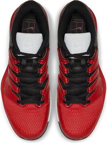 3af8c50110c0 Nike Air Zoom Vapor X Ete 2019 - Chaussures de tennis - Colizey