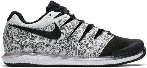 540226f5db1b Nike Air Zoom Vapor X 2019 - Chaussures de tennis (terre battue ...