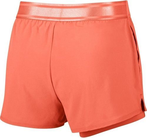 Court Flex Ete 2019 Short de tennis