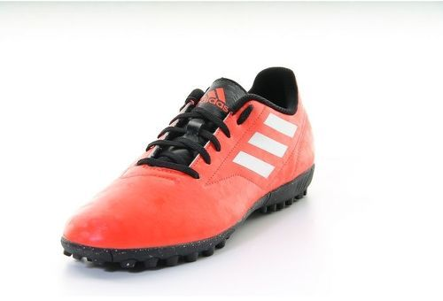Conquisto 2 Tf Chaussures de foot