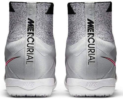 Mercurialx Proximo IC Chaussures de foot (futsal)
