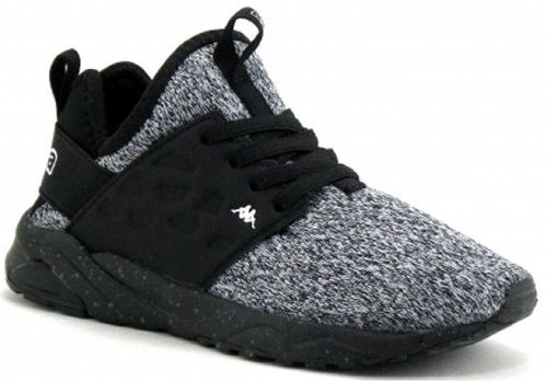 kappa chaussures