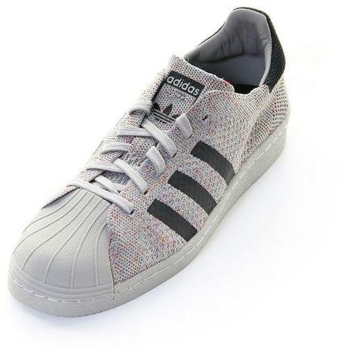 chaussure adidas hommes superstar