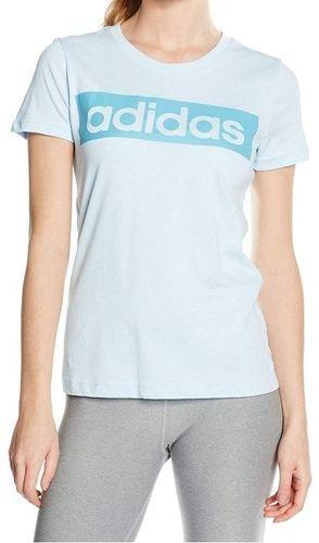 Essentials Linear Tee T shirt
