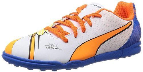 Evopower 4.2 Pop Tt Chaussures de foot