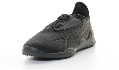 chaussure puma mostro