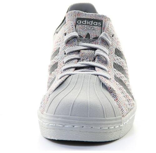 Pk Sportswear Adidas Chaussures Homme Superstar 80s n8OP0wkX