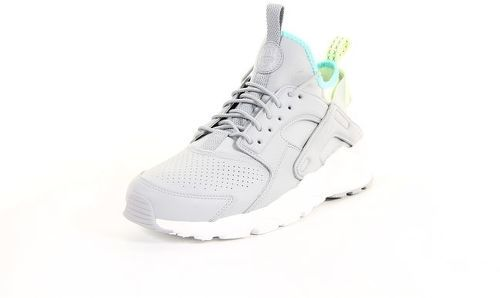 Air Huarache Run Ultra Se Baskets