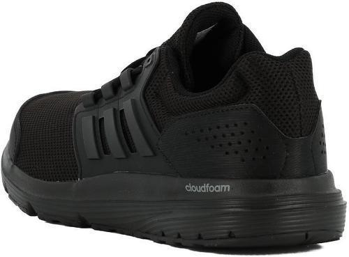 2 Bien Adidas Adidas galaxy Nr Etre M Galaxy Chaussure