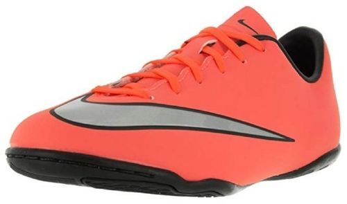 Mercurial Victory V Ic Chaussures de foot