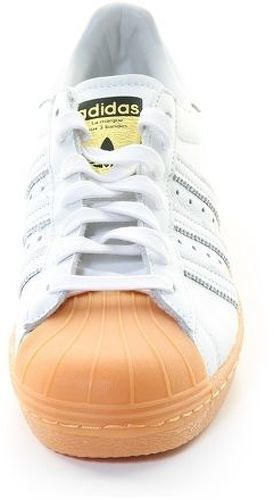 Meilleur 2019 chaussures de course chaussures sportswear