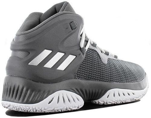 Adidas Bounce Explosive Chaussures Basket Homme shxtrCdBQ