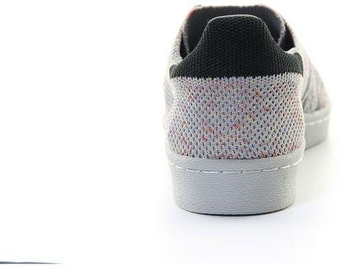 80s Superstar Chaussures Pk Sportswear Homme Adidas tQCBsxrohd