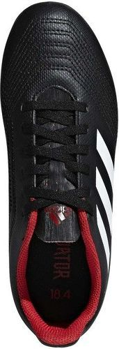 Adidas Chaussures Rugby Predator 18.4 Enfant Multi surfaces