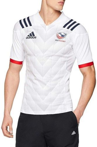 Eagles USA 201819 Maillot de rugby