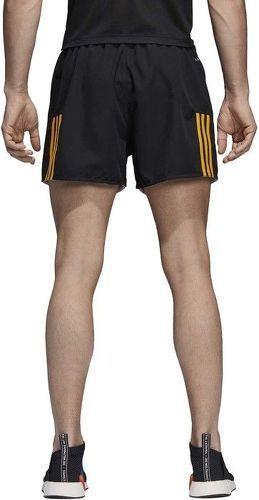 short adidas rugby