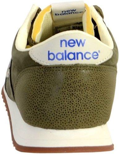 new balance kaki u 420