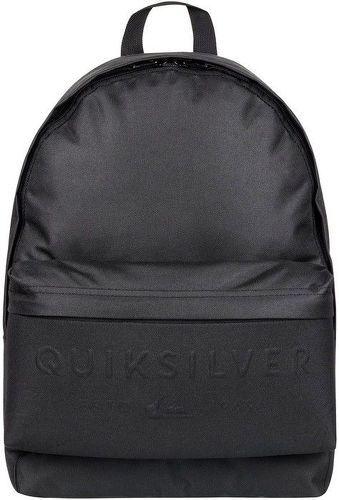 95963c891c QUIKSILVER-sac à dos noir quiksilver-image-1