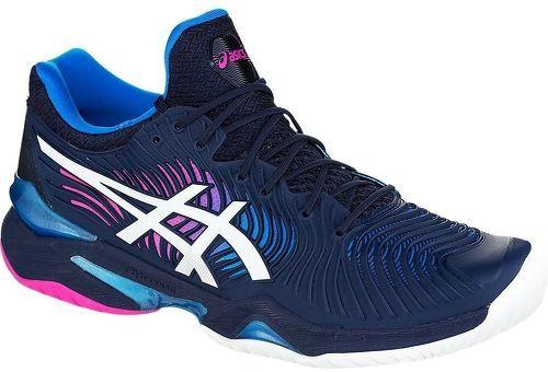 Gel Court FF 2 2019 Chaussures de tennis