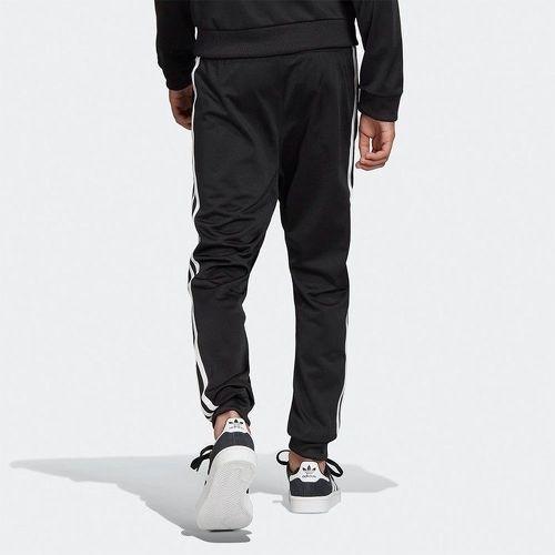 pantalon adidas enfant garcon