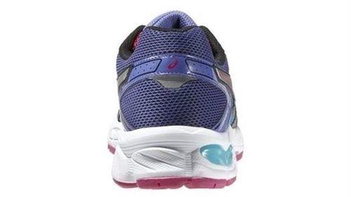 Gel Cumulus 16 (enfant) Chaussures de running