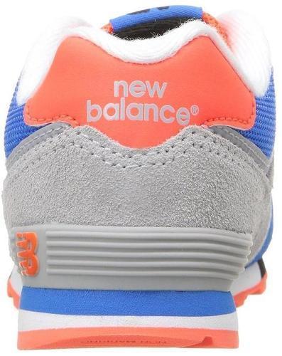 new balance kl574 femme