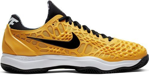 Zoom Cage 3 Clay PE19 Chaussures de tennis