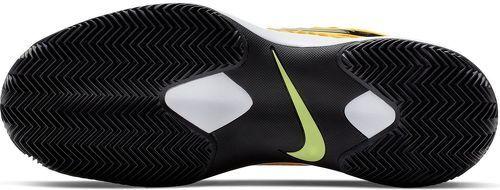 3 Clay Zoom Cage Chaussures 2019 Été Tennis De I7ygf6mbvY
