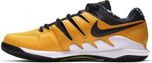 Zoom Vapor X Or Été 2019 Chaussures de tennis