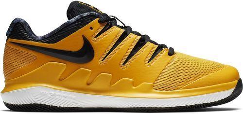 Air Zoom Vapor X 2019 Chaussures de tennis