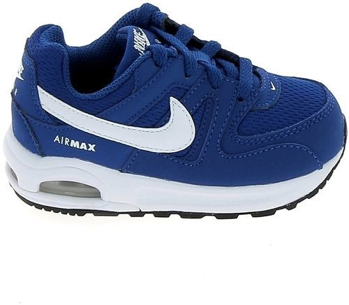 Air Max Command Flex Baskets