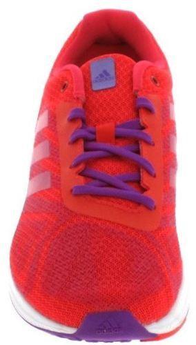 Mana Bounce Chaussures de running