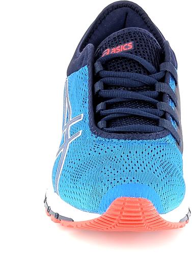 Gel Quantum 180 3 Chaussures de running
