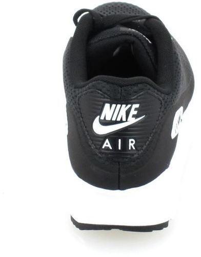 Air Max 90 Ultra Essential Baskets
