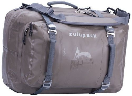 ZULUPACK-Antipode-image-1