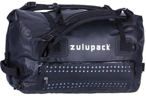 ZULUPACK-Borneo 45-image-1