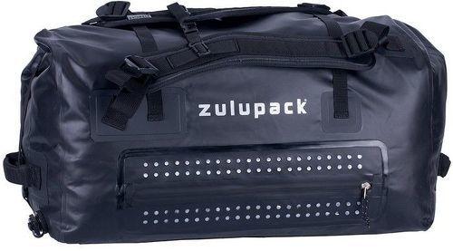 ZULUPACK-Borneo 85-image-1