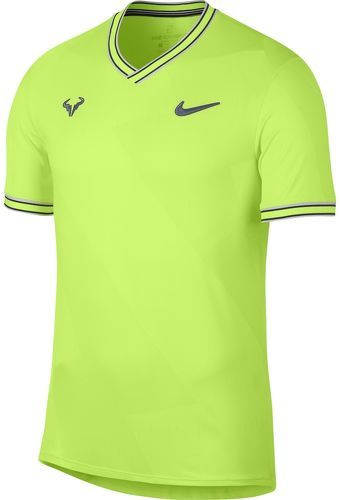 tee shirt nike nadal 2019