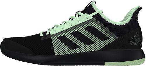 Defiant Bounce 2 Chaussures de tennis
