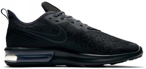 design intemporel c75fd 2cae9 Air Max Sequent 4 - Chaussures de running