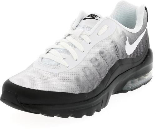 competitive price speical offer uk store Air max invigor print - Baskets